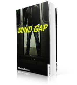 Book-Mind-Gap