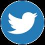 tweet-icon2