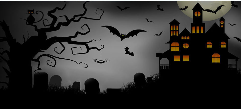 spooky3-7
