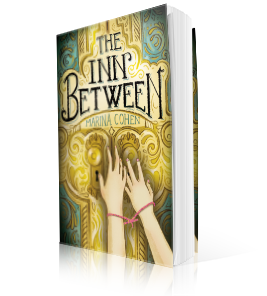 The-Inn-Between-cover