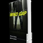 Book-Mind-Gap