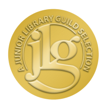 A JLG selection and an interview with The Winnipeg Review